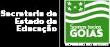 Portal NetEscola