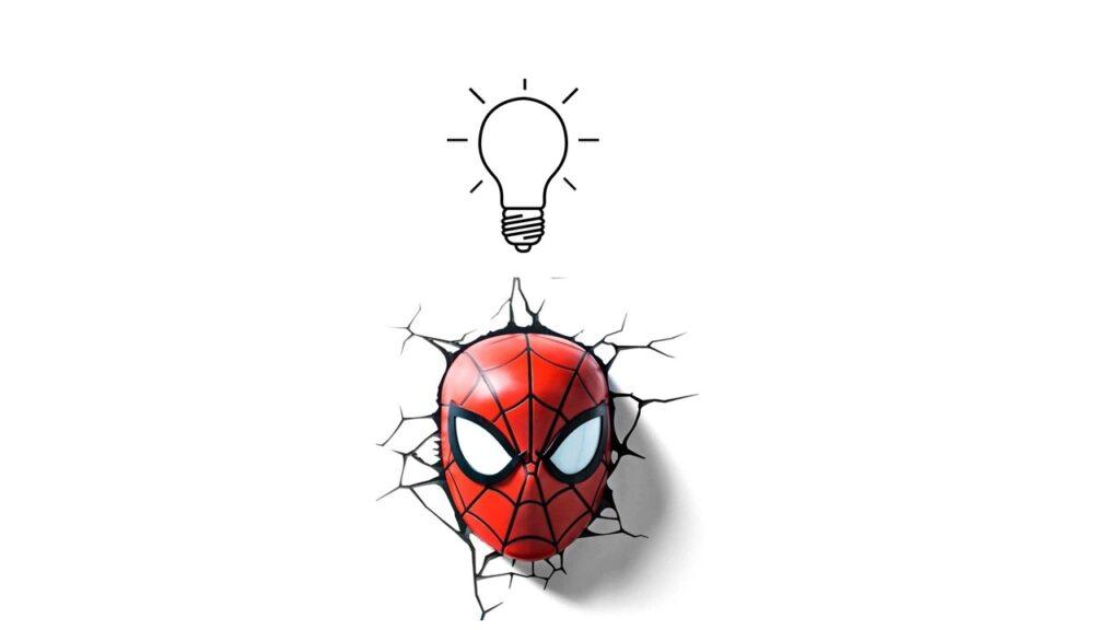 O atributo alt desta imagem está vazio. O nome do arquivo é Homem-aranha-ideia-1024x576.jpg