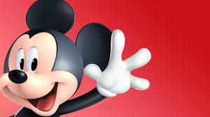 A Casa do Mickey Mouse: Os Heróis da casa do Mickey - YouTube