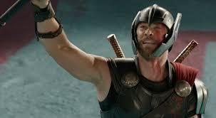 Thor: Ragnarok - Confira os 10 melhores momentos do trailer ...
