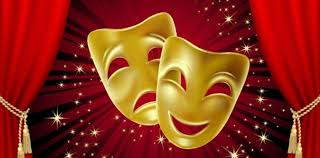 mascaras-simbolo-teatro-1330008728691_615x300 ...
