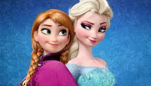 """Final original de """"Frozen"""" mudaria TODA a história e você odiaria ..."""