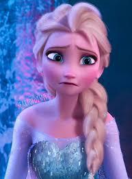 Pin de Karina Paula em Movies and Series (com imagens) | Elsa ...