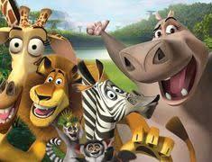 13 Melhores Ideias de filme Madagascar | Filme madagascar ...