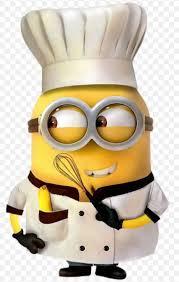 Minions ,meigos - Vamos cozinhar? Oiiii galera... | Facebook