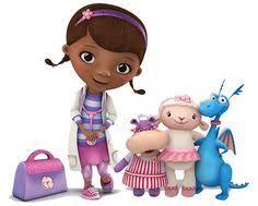 63 Melhores Ideias de Doutora Brinquedos; Dra Brinquedos ...