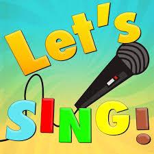 Let's Sing Kids TV - Home | Facebook