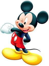 imagens de mickey e miney | Mickey mouse e amigos, Disney mickey mouse,  Mickey