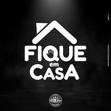 HOUSE 630 - FIQUE EM CASA! 🏠 Todo mundo tem conhecimento... | Facebook