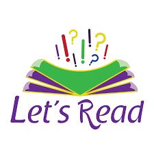 Let's Read - Tutor/Teacher - Westminster, Colorado | Facebook - 17 Photos