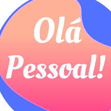 Olá, Pessoal Ofertas - Home   Facebook