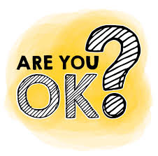 Are you okay? Supporting Mental Health and Domestic Abuse Survivors at Work?