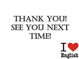 Simple Present, Present Continuous and Word classes (Classes gramaticais) –  6º ano – 3ª Quinzena – 3º corte – AULA e IMPRESSÃO | Portal NetEscola