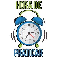 hora_de_praticar_360