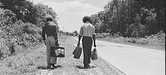 Migrações negras no pós-abolição do sudeste cafeeiro (1888-1940) - Geledés